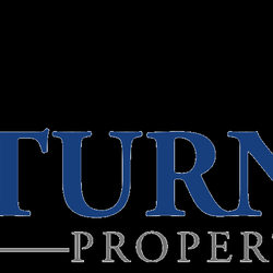 Turner Properties - 24 Reviews - Real Estate Services - 3790