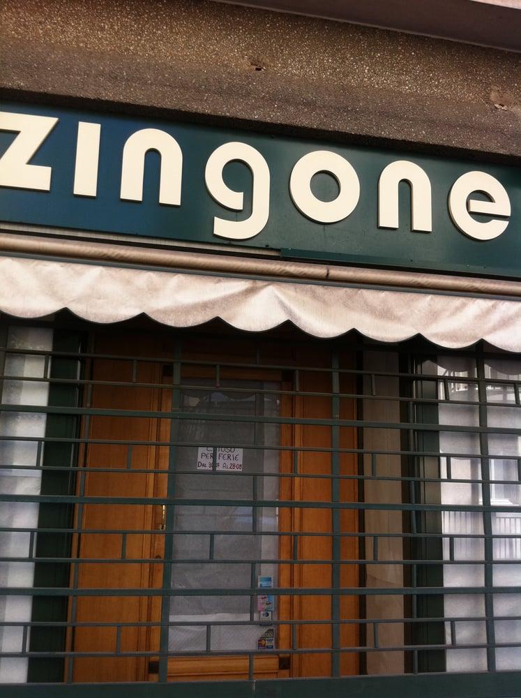 Zingone
