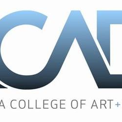 Laguna Beach College Of Art And Design Reviews