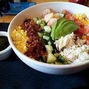 Bourbon Street Seafood Kitchen offers Cajun food in San Antonio ...