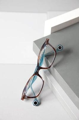 4ee80d25ac Selden Optometry 209 Granby St Norfolk