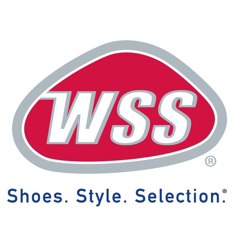 WSS: 5160 Whittier Blvd, Los Angeles, CA