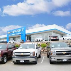 Gregg Young Chevrolet >> Gregg Young Chevrolet Of Norwalk Auto Repair 2501 Sunset Dr