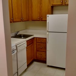 arla apartments apartments 111 passaic ave nutley nj phone