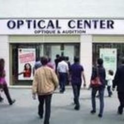 Optical Center - Eyewear   Opticians - ZAC de la Motte - 1 rue du Petit  Montmarin, Vesoul, Haute-Saône, France - Phone Number - Yelp 2be1ed4584a5