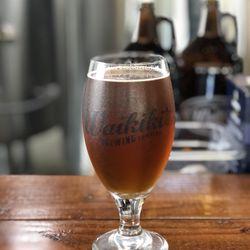 Waikiki Brewing Company - 735 Photos & 452 Reviews