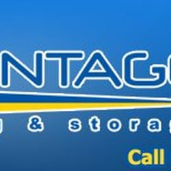 Photo Of Advantage Moving And Storage   Milpitas, CA, United States