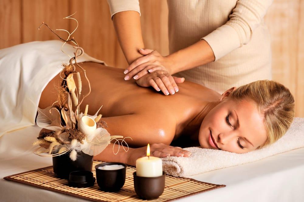 massage hallandale fl