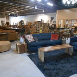 Consign design 12 photos furniture stores 3035 1st for Furniture consignment seattle