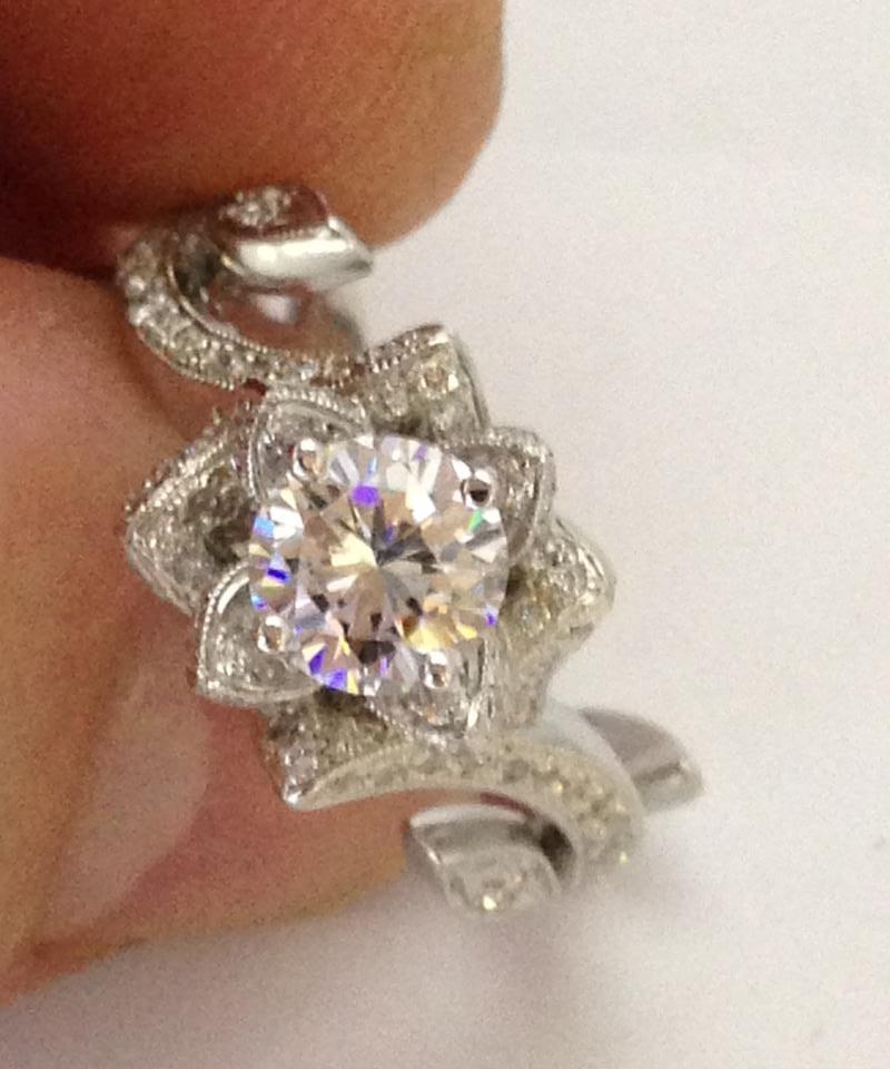 tresor jewelers 42 photos 14 reviews jewelry 12 n