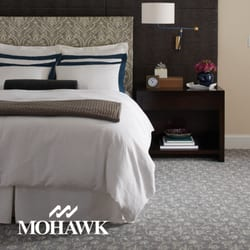 Delicieux Photo Of Mayfair Carpets   Crystal Lake, IL, United States