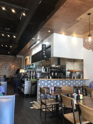 Starwood Diner - Lewisville - 125 Photos & 189 Reviews