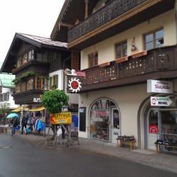 Alptraum Oberstdorf