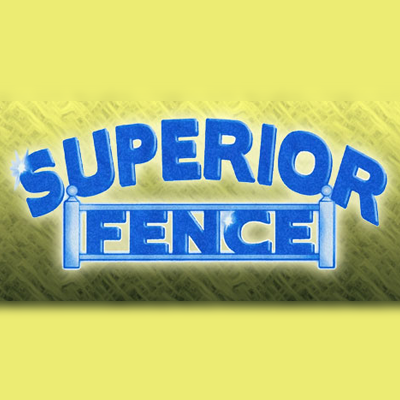 Superior Fence: 3580 Shasta Way, Klamath Falls, OR