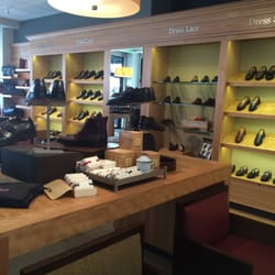 Mens Shoe Stores In Philadelphia Pa