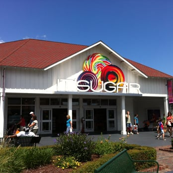Photo Of It Sugar Myrtle Beach Sc United States Front
