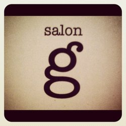 Salon G - 270 S Main St, Zionsville, IN - 2019 All You Need