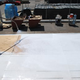 Photo Of GoGreen Roofing Corporation   Santa Clara, CA, United States
