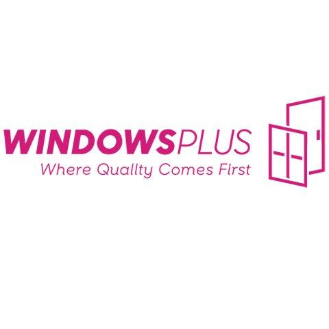Windows Plus: 11501 Plantside Dr, Louisville, KY