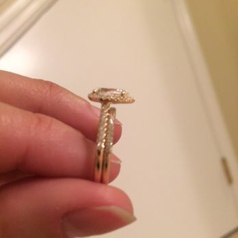 James Allen Rings - 140 Photos & 226 Reviews - Jewelry - 551