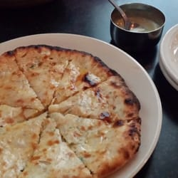 The Oven - 65 Photos & 155 Reviews - Indian - 201 N 8th St, Lincoln, NE - Restaurant Reviews ...
