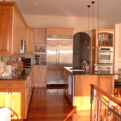 High Quality Photo Of Sweet Home Design Company   Downers Grove, IL, United States. Amish