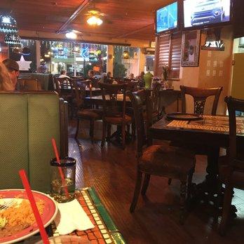 Lupita S Mexican Restaurant Redondo Beach Ca