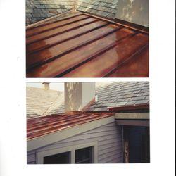 Photo Of Premier Tri State Roofing   Cincinnati, OH, United States