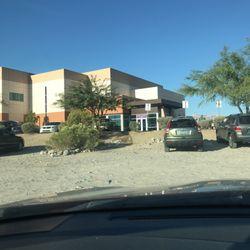 Photo of Doral Academy - Saddle - Las Vegas, NV, United States