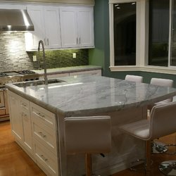High Quality Photo Of Kitchen Experts Of California   Pleasanton, CA, United States