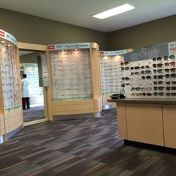 e967f85445c Eyeglass World Tampa