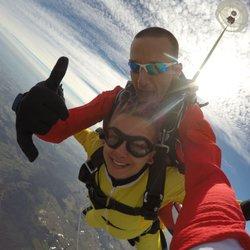 Skydive Tandem Greenville - 13 Photos & 10 Reviews