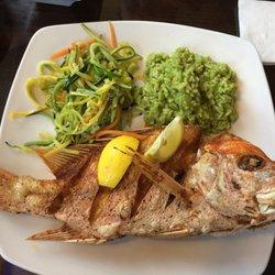 Seafood Restaurants Killeen Tx Best Restaurants Near Me