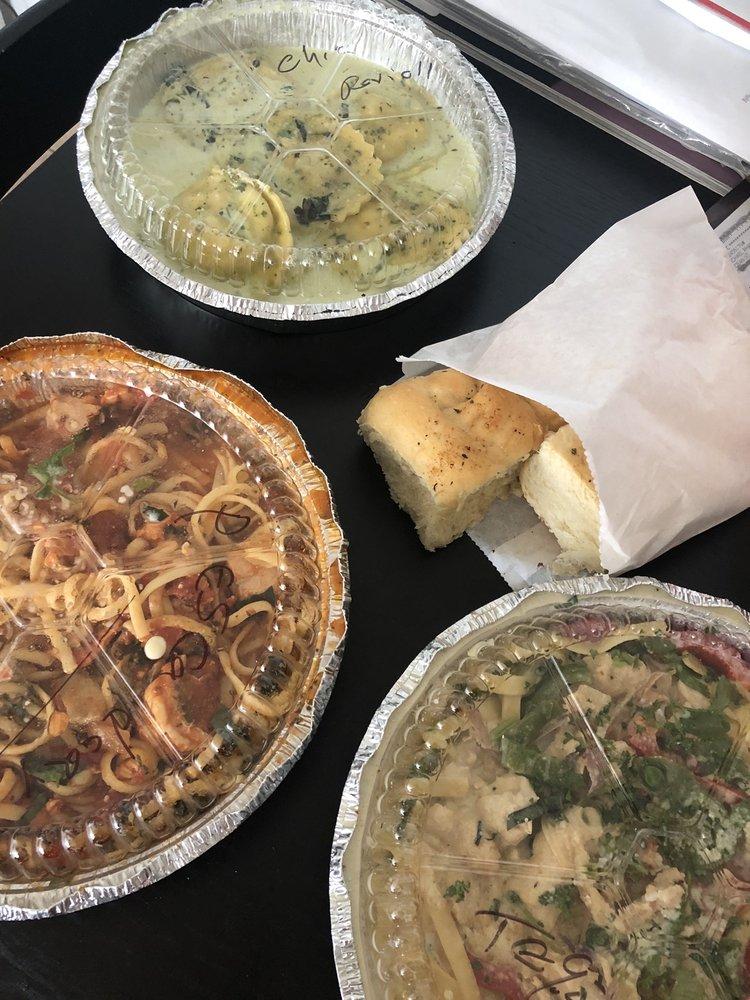 El Appetiz: 3709 Baldwin Park Blvd, Baldwin Park, CA
