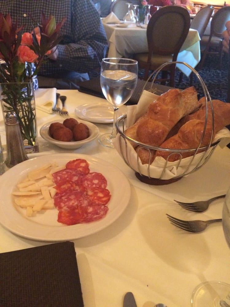 Arturo S Restaurant Midland Park Nj