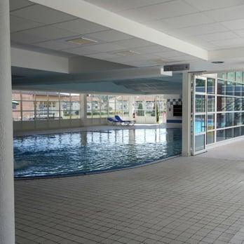 Bains et thermes massages la bartere casteljaloux for Casteljaloux piscine