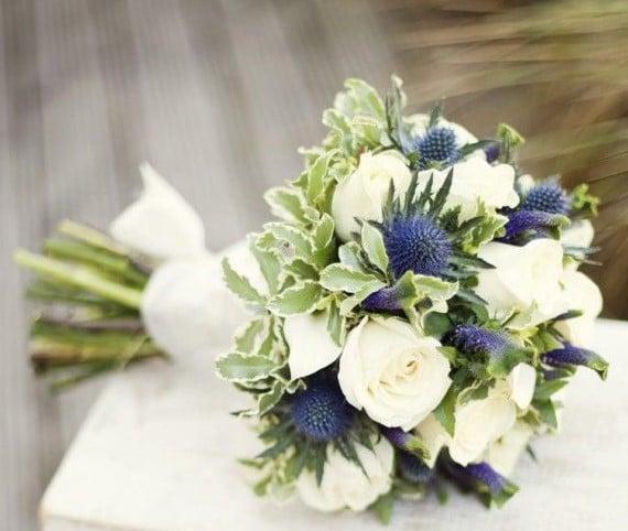 Photo Of Lazelle S Flower Myrtle Beach Sc United States Bridal Bouquet