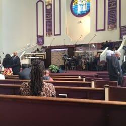 antioch church baptist missionary miami gardens fl service interior before churches 00am go united