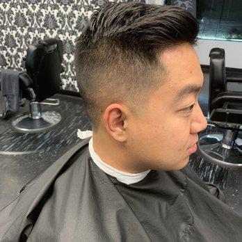 Kittiez Haircuts For Men 337 Photos 814 Reviews Barbers 4160