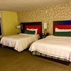 Home2 Suites By Hilton Nashville Vanderbilt Tn 71 Photos 66