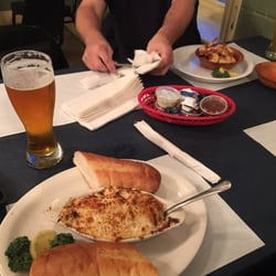 The Best 10 Seafood Restaurants Near Fredericksburg Va 22401 Last
