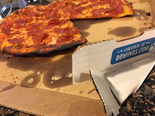 Domino's Pizza - 39 Photos & 207 Reviews - Pizza - 1776