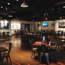 Ace Cafe Orlando Photos Reviews Coffee Tea W - Ace cafe orlando car show