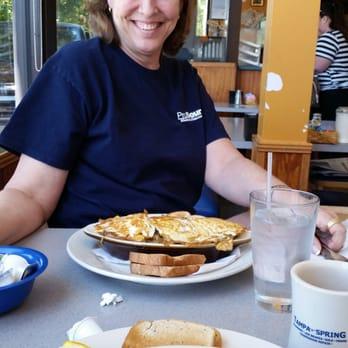 mamas kitchen - 73 photos & 84 reviews - breakfast & brunch - 9312