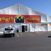 photo of spirit halloween daly city ca united states - Halloween Store Spirit