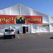 photo of spirit halloween daly city ca united states - Spirit Halloween Store Sacramento