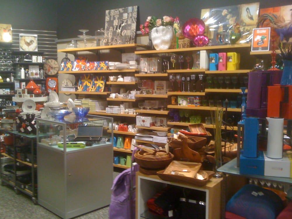 Acquisitions geschenkartikel shop s248 albany albany for Geschenkartikel shop