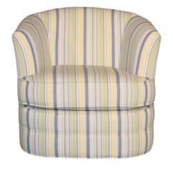 Photo Of Endicott Home Furnishings   Scarborough, ME, United States. Sami  Swivel Chair