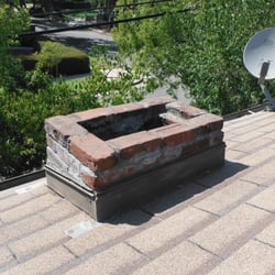 Morrison Home Inspections Inc Glendora Ca Yelp