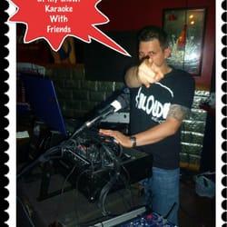 Karaoke katy tx